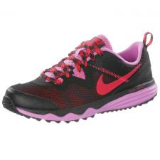 Nike Dual Fusion Trail Laufschuhe Damen
