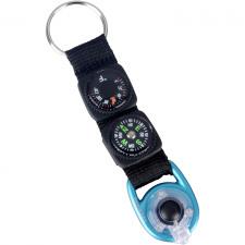 Munkees LED Multipurpose Key Werkzeug