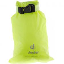 Deuter Light Drypack Packsack