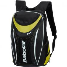 Babolat Club Tennisrucksack