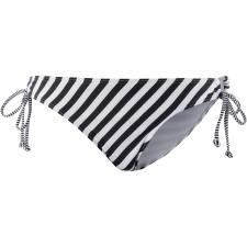 Billabong Bikini Hose Damen