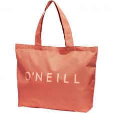 O'NEILL Shopper