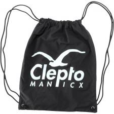 Cleptomanicx Hippag Turnbeutel