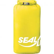 Sealline BlockerLite Packsack