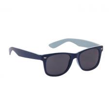 Maui Wowie Sonnenbrille Herren