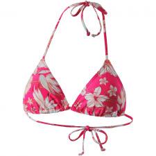 Billabong Tropical Bikini Oberteil Damen