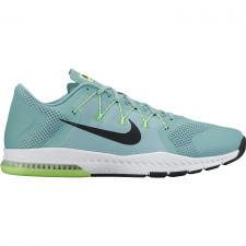 Nike Zoom Train Complete Fitnessschuhe Herren