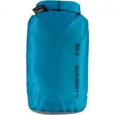 Sea to Summit Dry Sack Packsack