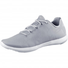 Under Armour Street Precision Fitnessschuhe Damen