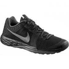 Nike Train Prime Iron DF Fitnessschuhe Herren