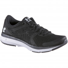 Under Armour Micro G Press TR Fitnessschuhe Damen