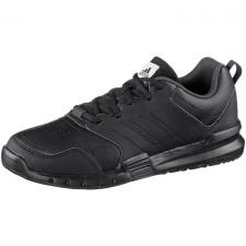 adidas Essential Star 3 Fitnessschuhe Herren