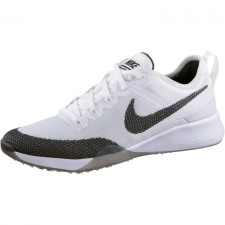 Nike Air Zoom Trainer Dynamic Fitnessschuhe Damen