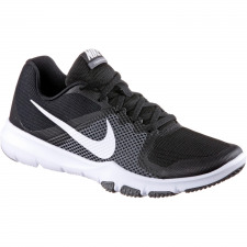 Nike Flex Control Fitnessschuhe Herren