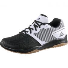 adidas Gym Warrior 2 Fitnessschuhe Herren