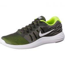 Nike Lunarstelos Laufschuhe Herren