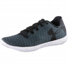 Under Armour Street Precision Speckle Fitnessschuhe Damen