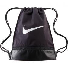 Nike Brasilia Turnbeutel Herren