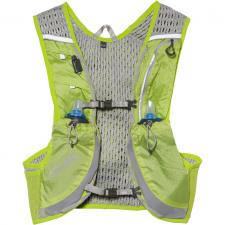 Camelbak Ultra Pro Vest 17oz Trinkrucksack