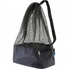 COCOON Laundry Bag Packsack