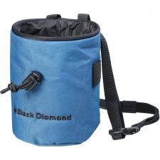 Black Diamond Mojo Chalkbag