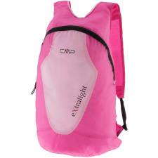 CMP Packable 15L Wanderrucksack