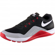 Nike Metcon Repper DSX Fitnessschuhe Herren