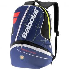 Babolat French Open Tennisrucksack