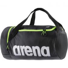 Arena Fast Duffle Sporttasche