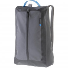 COCOON Minimalist Pack Reiserucksack