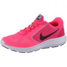 Nike REVOLUTION 3 Laufschuhe Damen