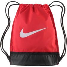 Nike Turnbeutel Herren