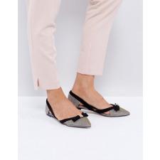 Miss KG - Nica - Flache, spitze Schuhe