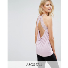 ASOS TALL - Camisole