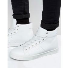 ASOS - Hohe Sneaker