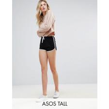 ASOS TALL - Basic-Laufshorts