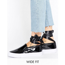 ASOS - DESIRE - Sneaker