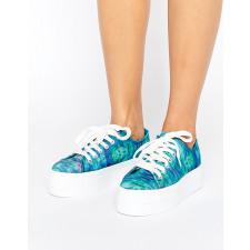 Sixtyseven - Schnür-Sneaker