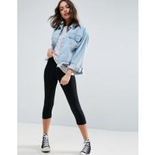 ASOS - Overknee-Leggings