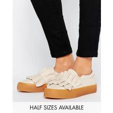 ASOS - DIDSBURY - Sneaker