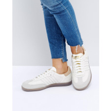 adidas Originals - Samba - Sneaker