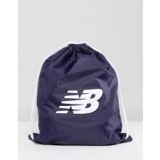 New Balance - NB500006-400 - Sportbeutel