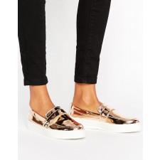 ASOS - DIALOGUE - Loafer