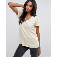 ASOS - The Ultimate - Lockeres T-Shirt