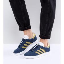 adidas Originals - Gazelle - Sneaker