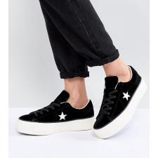 Converse - One Star Ox - Sneaker