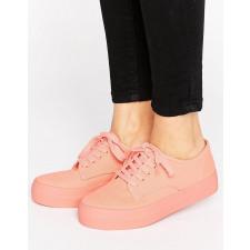 Blink - Sneaker