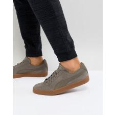 Puma - Klassische Sneaker