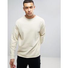 YOURTURN - Sweatshirt