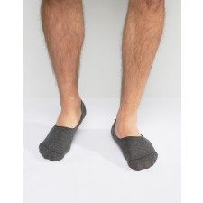 ASOS - Unsichtbare Socken